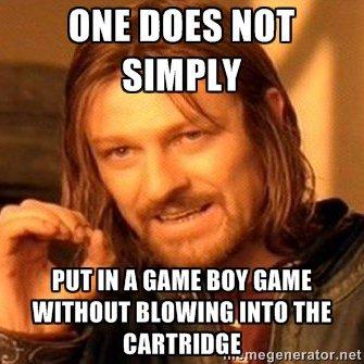 Via memegenerator.net