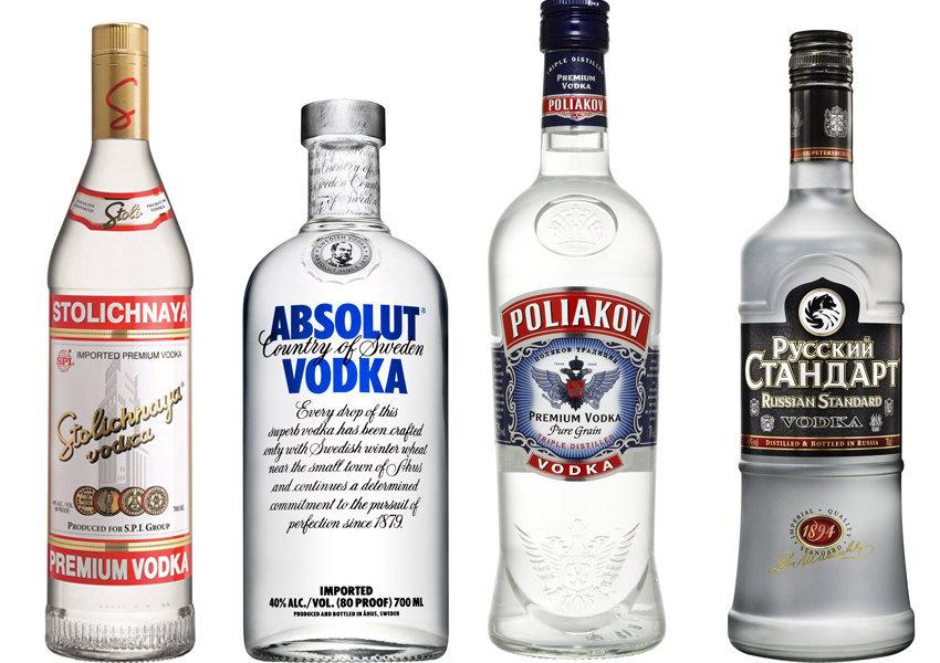 Via vodkavalley.com