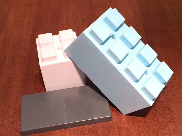 Image courtesy of everblocksystems.com