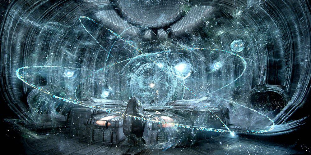prometheus2-movie.com
