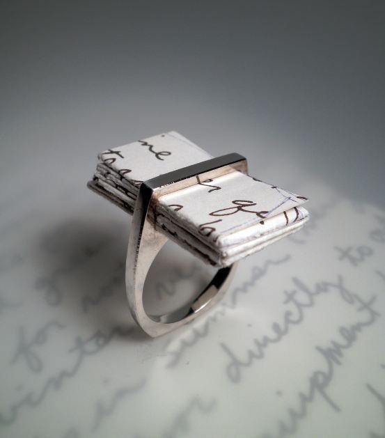 Via oneoriginjewelry.com