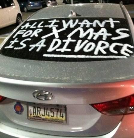 via jokeslaugh.com
