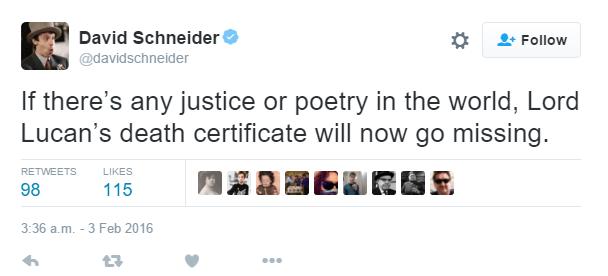 via David Schneider on Twitter