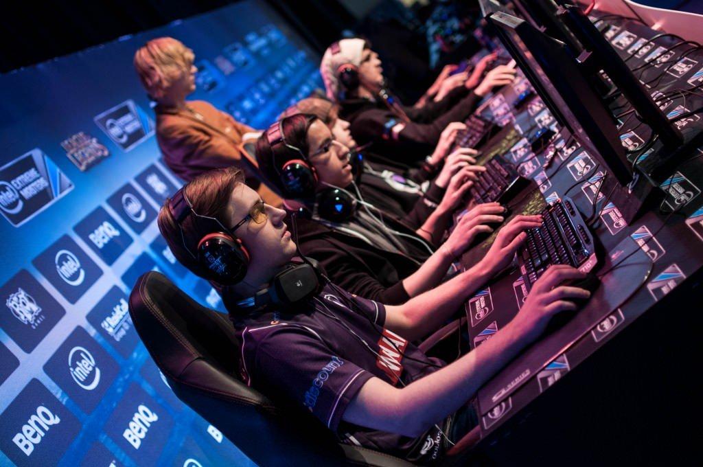 via gamingesports.com