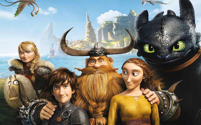 via Moviepilot.com